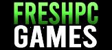 Fresh PC Games