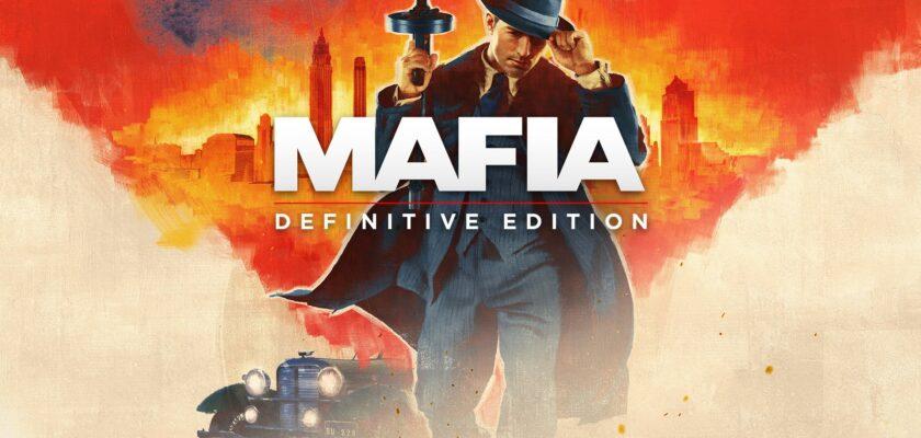 mafia definitive edition free download