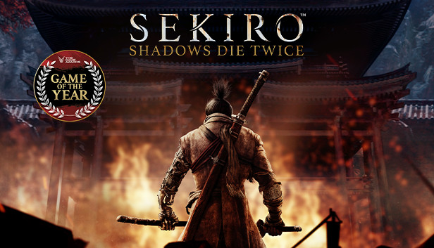 sekiro free download